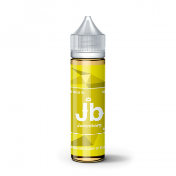 Juicenberg Yellow Edition