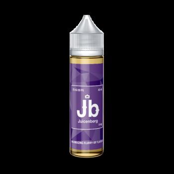 Juicenberg Pink Edition