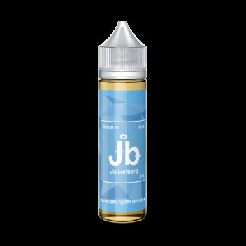 Juicenberg Blue Edition